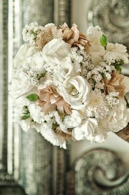 Wedding - Boquets