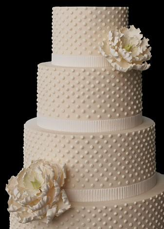 Wedding - Wedding Cake ~ Sweet Inspiration
