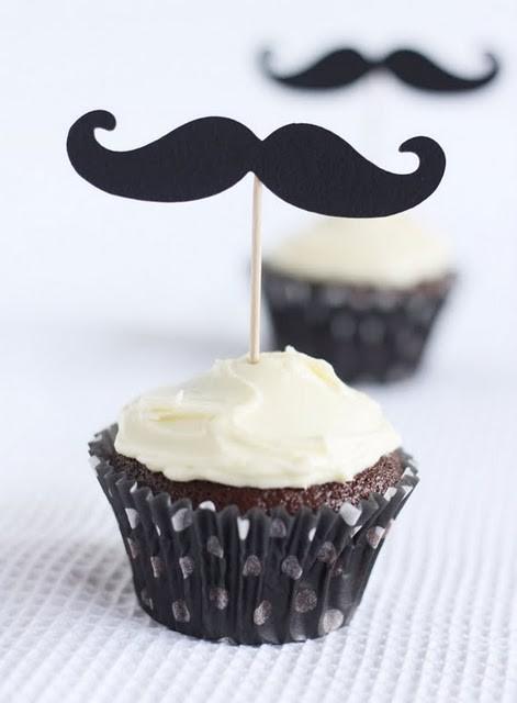Hochzeit - Yummy Homemade Hochzeit Cupakes ♥ Unique Wedding Cupcakes