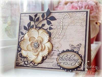 Wedding Invite Pinterest as awesome invitation design