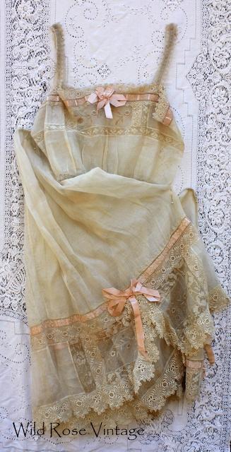 Свадьба - Пижама