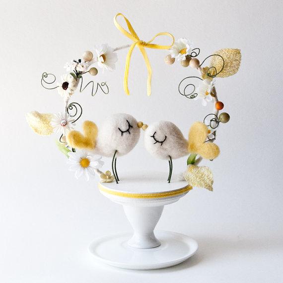 Awesome Batman Wedding Cake Thick Disney Wedding Cake Regular Amazing Wedding Cakes Half And Half Wedding Cake Old 5 Tier Wedding Cake OrangeWedding Cake Serving Chart Yellow Wedding   Wedding Cake Topper #806069   Weddbook