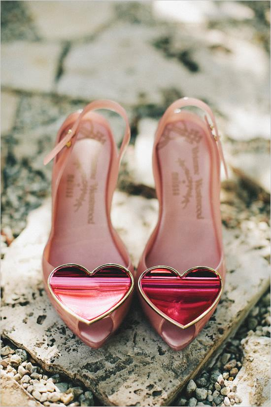 76c38c260 Vintage Wedding Shoes ♥ Chic And Comfortable Wedding Shoes  806076 ...