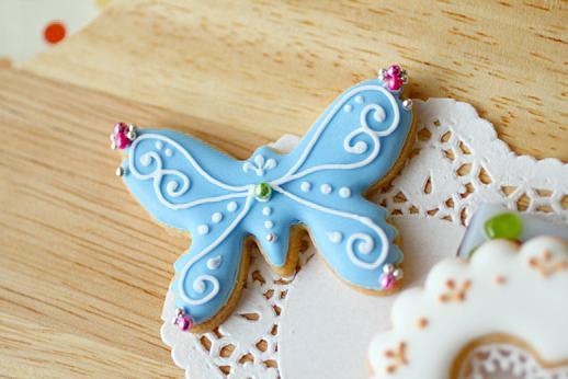 Hochzeit - Creative Wedding Kekse ♥ Unique Wedding Favors