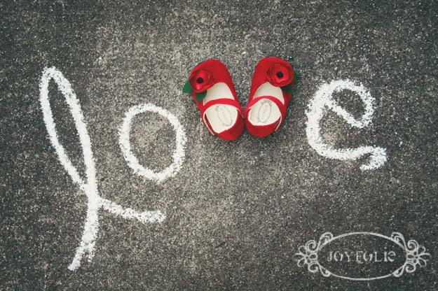 Hochzeit - Hilarious Wedding Photography ♥ Creative Wedding Photography