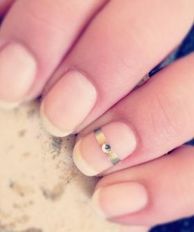 http://s6.weddbook.com/t4/8/5/2/852686/nails.jpg