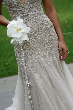 Mariage - Robes de mariée / Bridal Party