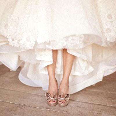 زفاف - حفلات الزفاف