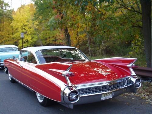 Hochzeit - Vintage Cars
