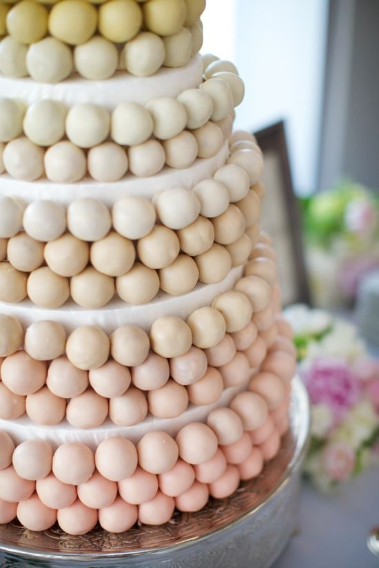 Wonderful Wedding Cake Balls Ideas 550 x 825 · 91 kB · jpeg