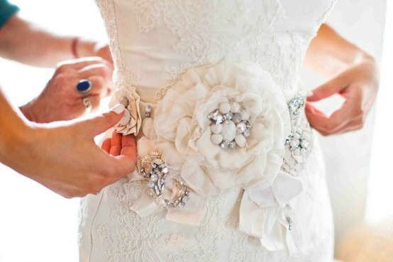 Accessories - Wedding Accessories #891972 - Weddbook