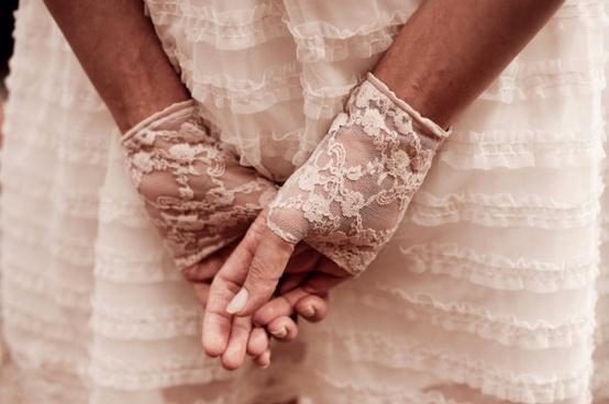 Hochzeit - Hochzeit Zubehör