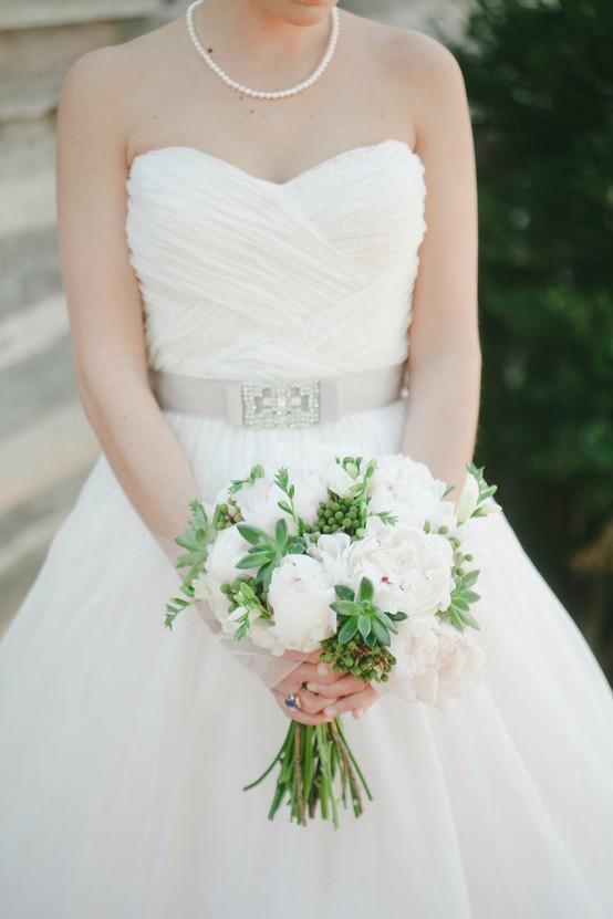 Аксессуары - Свадебные Аксессуары #892063 - Weddbook