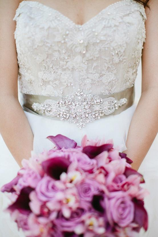 Mariage - Accessoires de mariage
