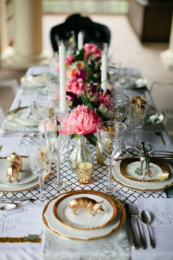 tablescapes - tablescapes #892306 - weddbook