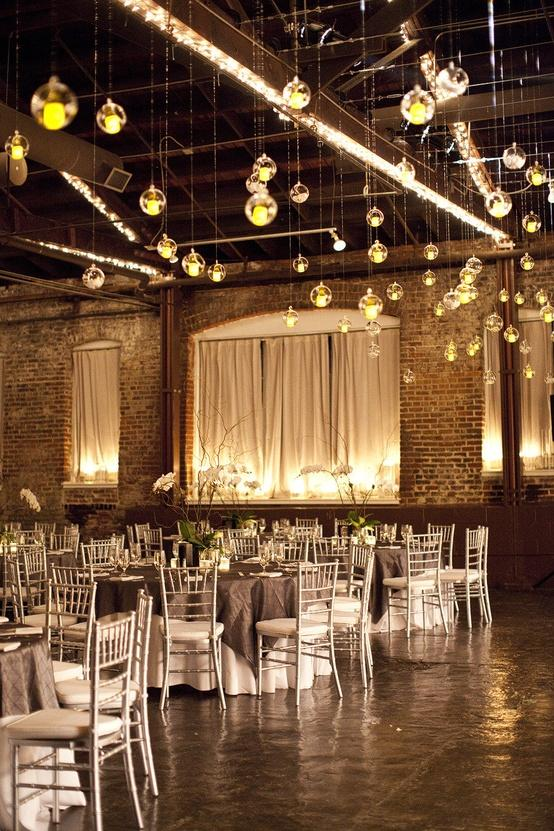 Decor - Wedding Decor #893285 - Weddbook