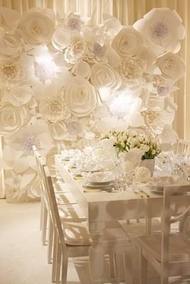 decor wedding decor 893730 weddbook