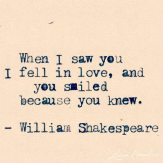 Amazing Love Quotes by William Shakespeare 554 x 554 · 83 kB · jpeg