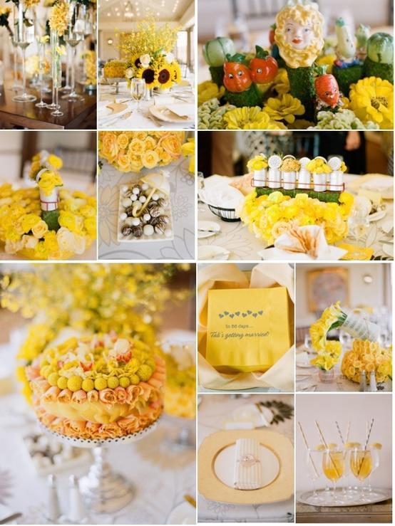 Wedding Nail Designs  Bridal Showers 893978  Weddbook