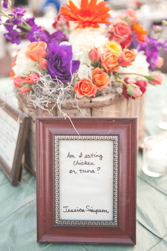 image of Wedding Whimsy