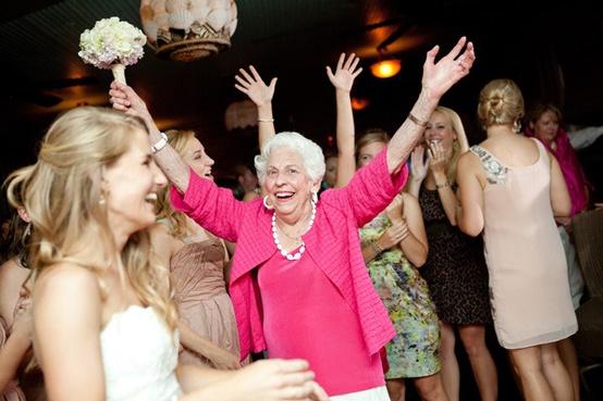 Свадьба конкурсы для бабушек
