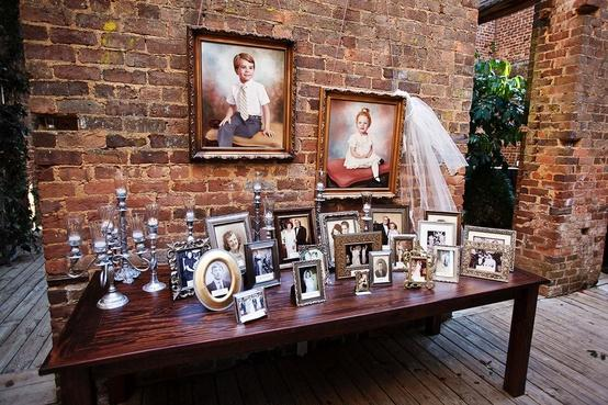 image of Wedding Details