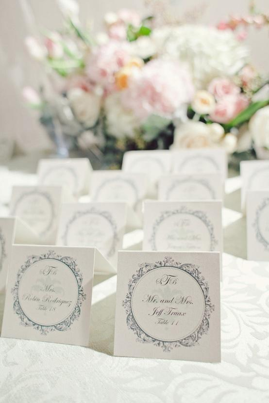 Ideas Wedding Details 894360 Weddbook