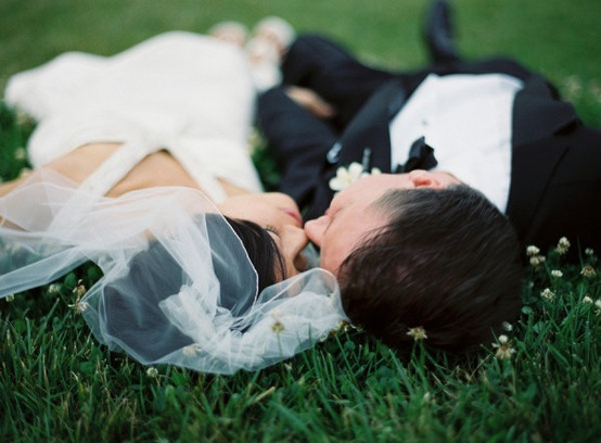 Wedding - Wedding Photography ~ Smp Loves