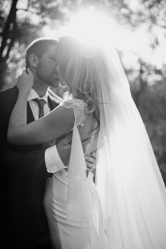 Professional Wedding Photography Passionatte Wedding