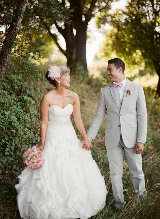 Hochzeit - Happily Ever After