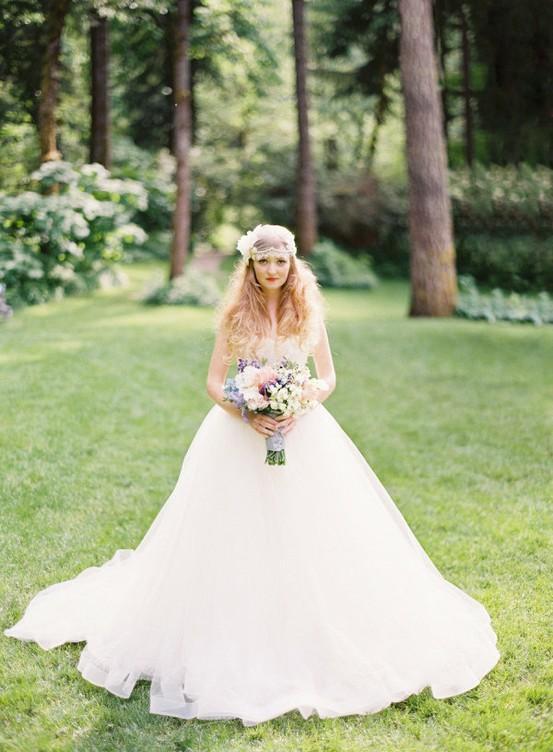 Brides Photos In 12