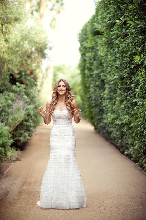 Wedding - Brides