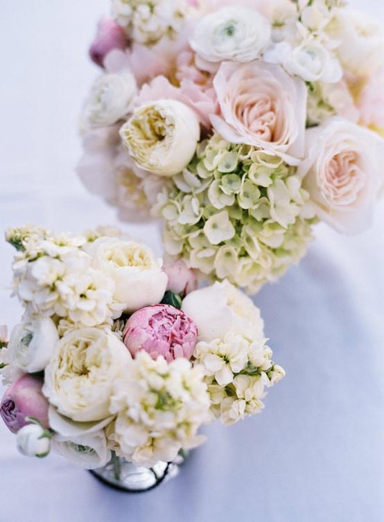 Bouquet/Flower - Wedding Flowers #902768 - Weddbook