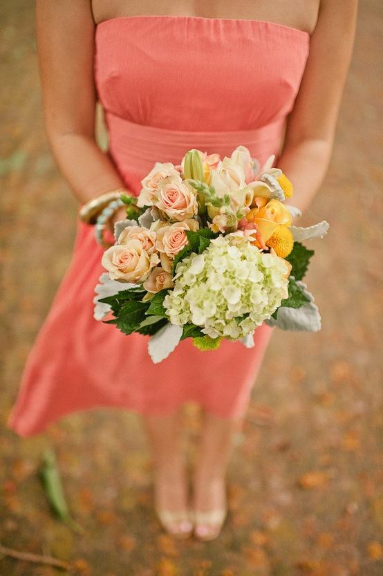 Wedding - Wedding Bouquets