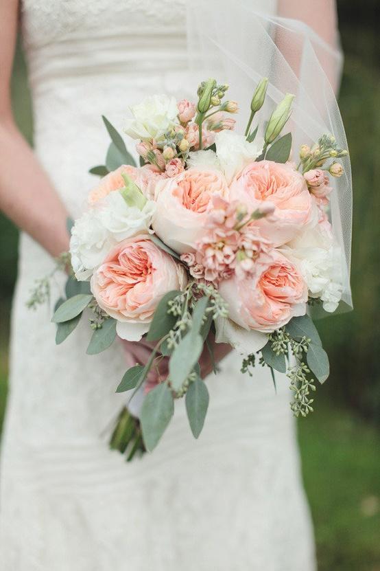 Rose Wedding Bouquet | Bouquet Flower Wedding Bouquets 904238 Weddbook