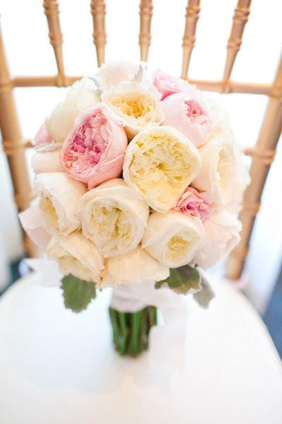 image of Wedding Bouquets