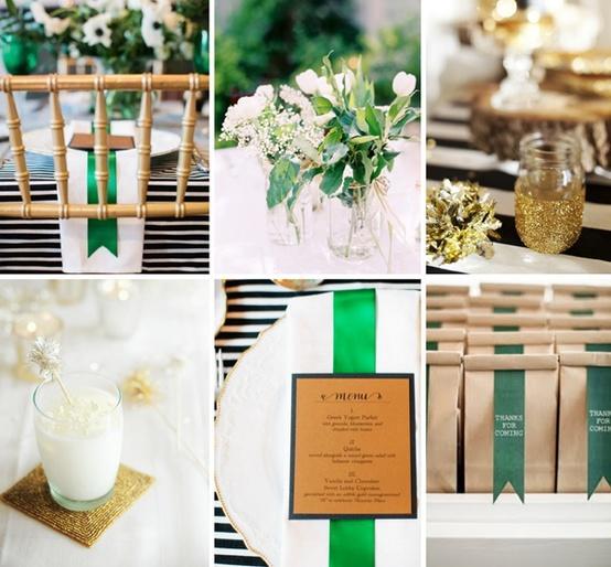 Düğün - Düğünler