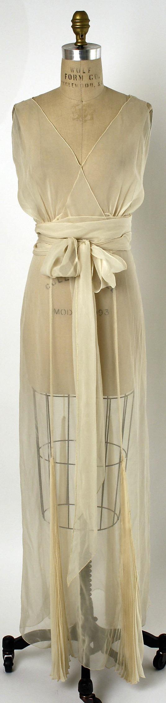 Hochzeit - Sleepwear