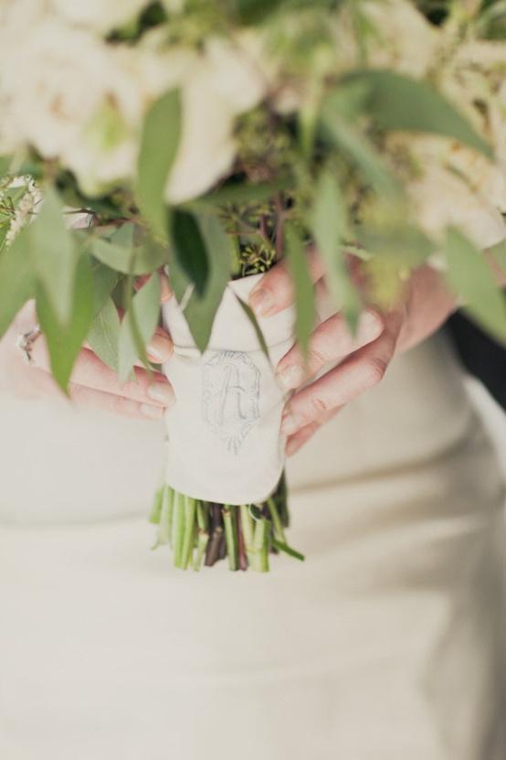 زفاف - تفاصيل الزفاف