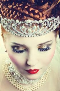 wedding photo - Ювелирные изделия