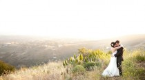 wedding photo - Wedding Videos
