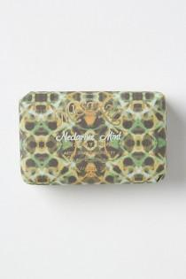 wedding photo - Mistral Dauphine Soap - B