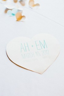 wedding photo -  Invitations & Stationery