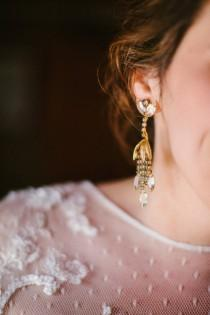 wedding photo - Jewelry