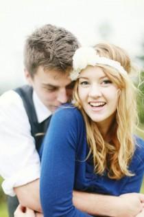 wedding photo -  Свадебные аксессуары