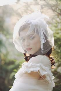 wedding photo - Wedding Fashion