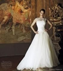 wedding photo -  Dress2