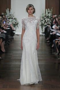wedding photo - Dress2