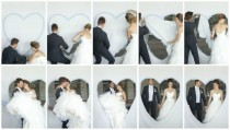 wedding photo -  Wedding Photography Ideas
