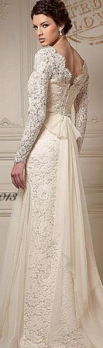 wedding photo - Dress3